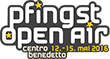 Pfingst Open Air