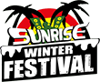 Sunrise Winter Festival